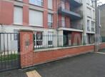 Vente Appartement 3 pièces 42m² Hénin-Beaumont (62110) - Photo 2