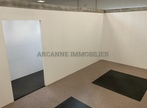 Location Local commercial 504m² Bourgoin-Jallieu (38300) - Photo 13