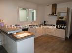Vente Maison 4 pièces 110m² Saint-Mard (77230) - Photo 2