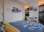 Vente Maison 4 pièces 92m² Saint-Just-Saint-Rambert (42170) - Photo 9