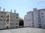 Vente Appartement 3 pièces 43m² Grenoble (38000) - Photo 10
