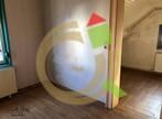 Vente Maison 5 pièces 82m² Hesdin (62140) - Photo 6