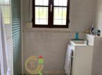 Sale House 4 rooms 90m² Hesdin (62140) - Photo 8