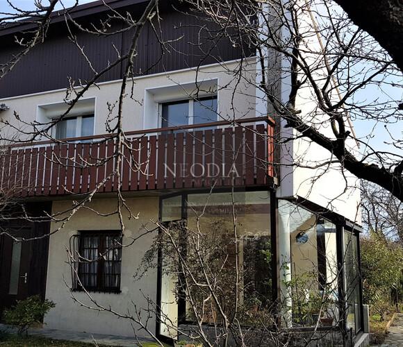 Vente Maison 5 pièces 94m² Échirolles (38130) - photo