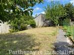 Vente Maison 4 pièces 94m² Saint-Martin-du-Fouilloux (79420) - Photo 9