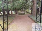 Vente Maison 15 pièces 600m² Le Puy-en-Velay (43000) - Photo 4