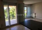 Vente Appartement 4 pièces 79m² SAINT-MARTIN-D'HERES - Photo 14