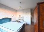 Vente Appartement 4 pièces 87m² Asnières-sur-Seine (92600) - Photo 5