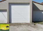 Vente Garage 25m² Arvert (17530) - Photo 1