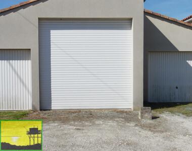 Vente Garage 25m² Arvert (17530) - photo