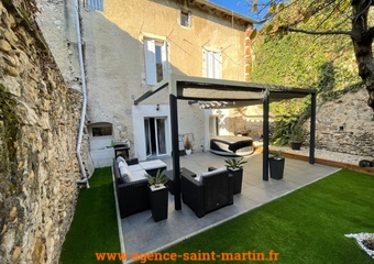 Vente Appartement 2 pièces 48m² Montélimar (26200) - Photo 1