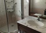 Vente Appartement 8 pièces 153m² Saint-Pierre-d'Albigny (73250) - Photo 8
