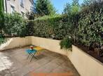 Vente Appartement 79m² Montélimar (26200) - Photo 3