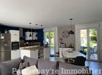 Vente Maison 4 pièces 99m² Parthenay (79200) - Photo 6