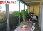 Vente Appartement 4 pièces 77m² Grenoble (38100) - Photo 15
