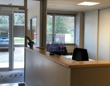 Vente Bureaux 20 pièces 1 077m² Agen (47000) - photo