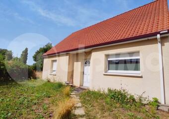 Vente Maison 7 pièces 95m² Auby (59950) - Photo 1