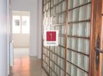 Vente Appartement 4 pièces 104m² Domène (38420) - Photo 6