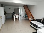 Location Maison 70m² Haverskerque (59660) - Photo 2