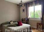 Vente Maison 5 pièces 87m² Parthenay (79200) - Photo 17