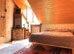 Vente Maison 4 pièces 134m² Ville-en-Sallaz (74250) - Photo 5