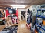 Vente Maison 3 pièces 60m² Drancy (93700) - Photo 11