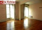 Vente Appartement 6 pièces 135m² Grenoble (38000) - Photo 4
