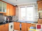 Sale Apartment 3 rooms 63m² Grenoble (38000) - Photo 3