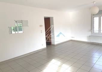 Location Appartement 3 pièces 60m² La Bassée (59480) - Photo 1