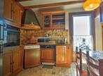 Sale Apartment 3 rooms 78m² Annemasse (74100) - Photo 7
