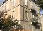 Vente Immeuble 250m² Montélimar (26200) - Photo 1