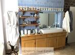 Sale House 11 rooms 345m² Lamastre (07270) - Photo 9