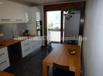 Vente Appartement 4 pièces 86m² Grenoble (38100) - Photo 7