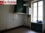 Location Appartement 4 pièces 135m² Grenoble (38000) - Photo 2