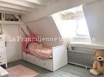 Vente Maison 5 pièces Saint-Mard (77230) - Photo 7
