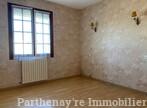 Vente Maison 5 pièces 123m² Pompaire (79200) - Photo 17