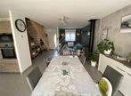 Vente Maison 75m² Douvrin (62138) - Photo 1