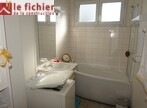 Location Appartement 4 pièces 72m² Meylan (38240) - Photo 4