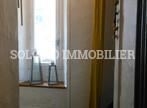 Vente Maison 5 pièces 125m² Crest (26400) - Photo 9