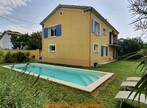 Vente Maison 7 pièces 127m² Montélimar (26200) - Photo 2