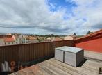 Vente Appartement 5 pièces 90m² Montrond-les-Bains (42210) - Photo 17