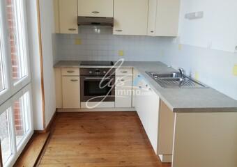 Location Appartement 2 pièces 34m² Calonne-sur-la-Lys (62350) - Photo 1
