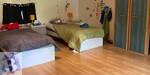 Sale House 5 rooms 124m² Blanzac-Porcheresse - Photo 14