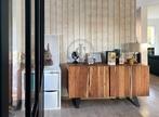 Vente Maison 4 pièces 118m² Biarrotte (40390) - Photo 13
