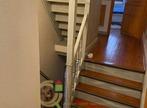 Sale House 6 rooms 142m² Étaples sur Mer (62630) - Photo 17