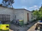 Vente Maison 8 pièces 180m² Dolus-d'Oléron (17550) - Photo 1