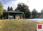 Sale House 139m² Saint-Martin-d'Uriage (38410) - Photo 1