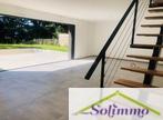 Vente Maison 5 pièces 121m² Saint-Alban-Leysse (73230) - Photo 12