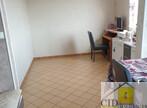 Location Appartement 5 pièces 99m² Saint-Priest (69800) - Photo 2