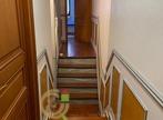 Sale House 6 rooms 142m² Étaples sur Mer (62630) - Photo 13